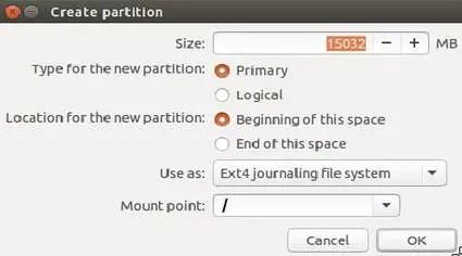 Dual-Boot Ubuntu 15 04/14 10 And Windows 10/8 1/8: step By Step