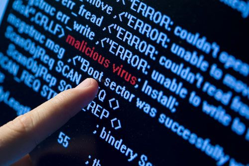linux hacks using users errors
