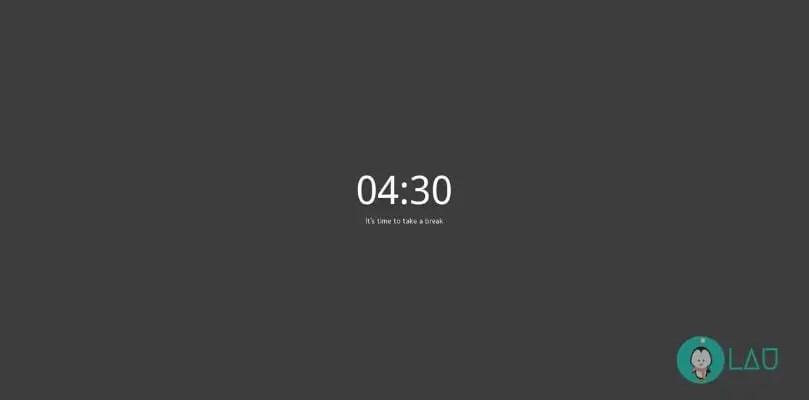 GNOME Pomodoro v0.14.0 1 released
