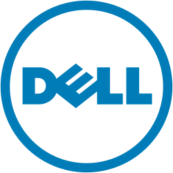 dell uses linux