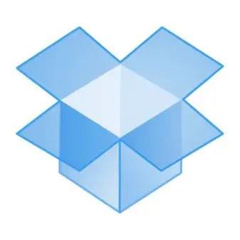 dropbox linux client