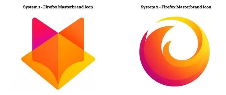 firefox masterbrand icon