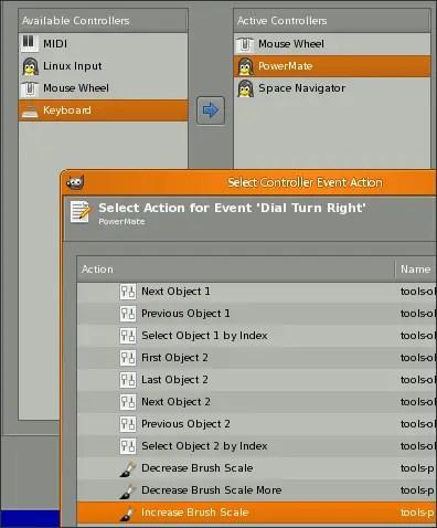 gimp file formats