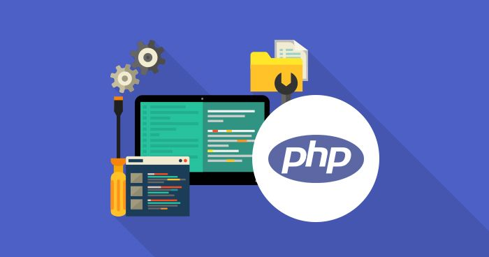 php security features