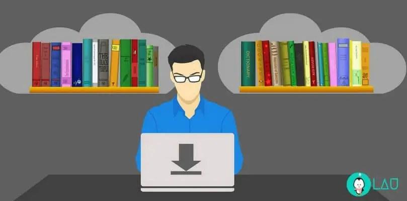 torrenting how torrent works