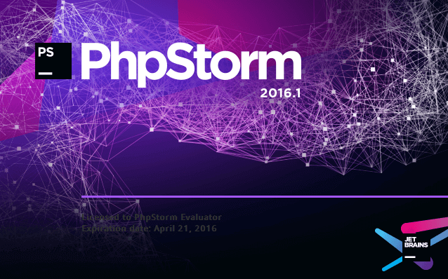 An IDE For PHP: Install PhpStorm on Ubuntu 15.10/16.04