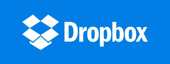 How to Install Dropbox on Ubuntu 16.04
