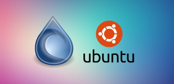 How to Install Latest Deluge BitTorrent Client on Ubuntu 16.04/14.04