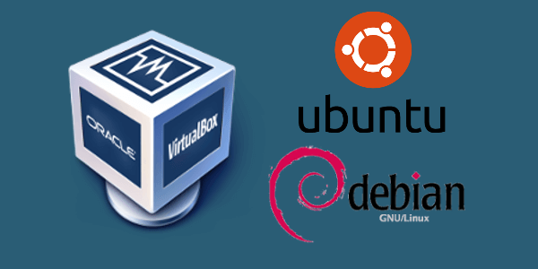 How to Install Latest VirtualBox 5.1 on Ubuntu 16.04/Debian 8