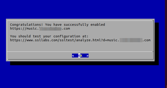 sonerezh ubuntu 16.04