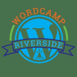 WordCamp Riverside 2017