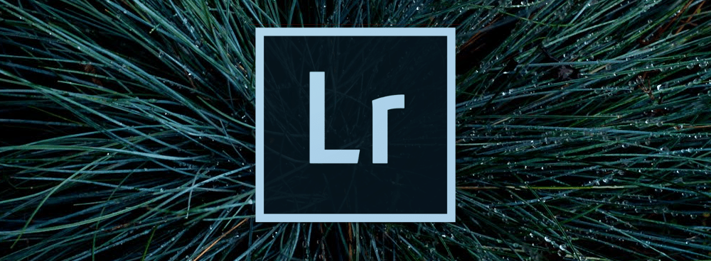 Ligthroom-ADOBE
