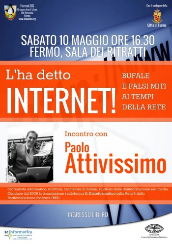 Paolo_Attivissimo_03_A4