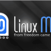 LinuxForum.hu Linux Mint 12 KDE Ubuntu KDE