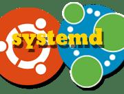 LinuxForum.hu Systemd kezelése egyszerűbben Ubuntu systemd segédprogram Fedora