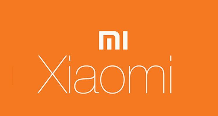 LinuxForum.hu Xiaomi - nekem tetszik xiaomi redmi note 4 MIUI 9 Lineage OS Android