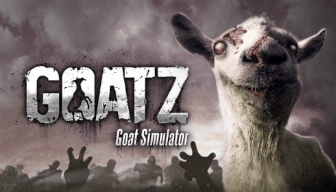 goatz_dlc_coming_for_goat_simulator_may_7th