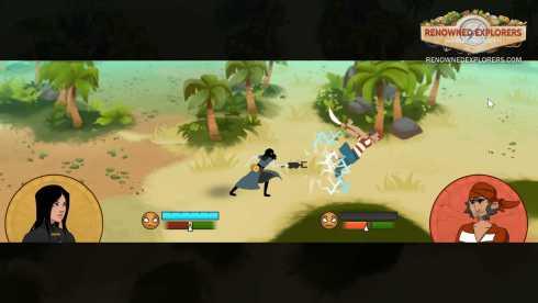 renowned-explorers-international-society-anna-attack-screenshot