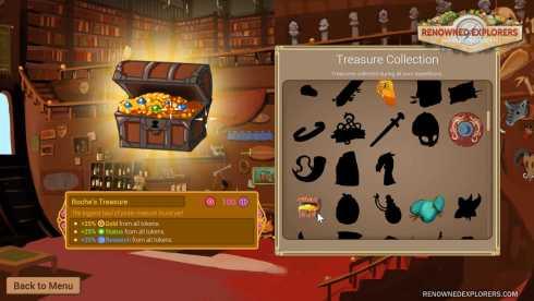 renowned-explorers-international-society-treasure-screenshot