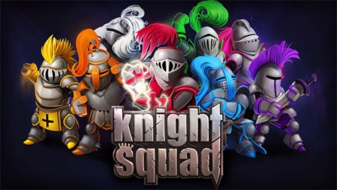 knight_squad_surpasses_one_million_downloads_for_linux_mac_windows_pc_xboxone