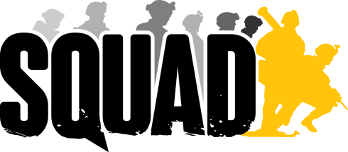 squad_tactical_firstperson_shooter_hits_earlyaccess_december_15