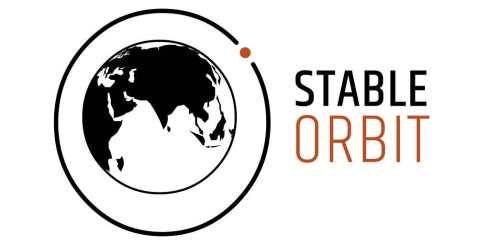 stable_orbit_space_simulation_coming_to_steam_for_linux_mac_windows_pc