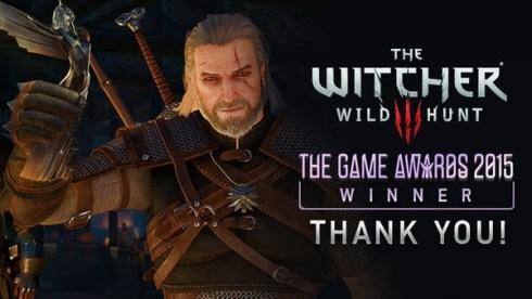 the_witcher3_wild_hunt_gameawards2015_winner