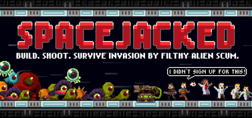 spacejacked-tower-defense-coming-to-linux-mac-windows-pc