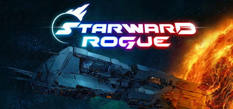 starward-rogue-indie-action-releases-for-linux-mac-windows-pc