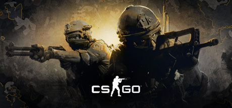 counter-strike-global-offensive-major-championship-prize-pool-is-1m-dollars