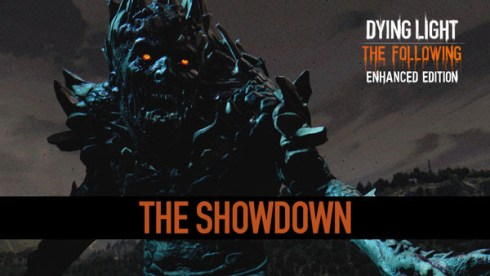 dyinglLight-the-following-enhanced-edition-the-showdown