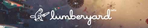 lumberyard-game-engine-releases-from-amazon
