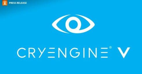 cryengine-5-pressrelease-2016