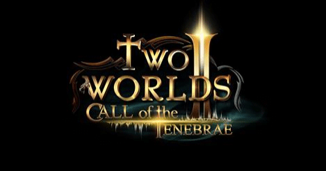 topware-interactive-twoworlds2-dlc-call-of-the-tenebra