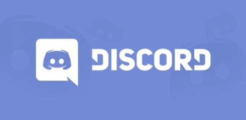discord-messaging-and-chat-application-available-for-linux