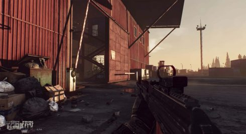 escape-from-tarkov-screenshot-03