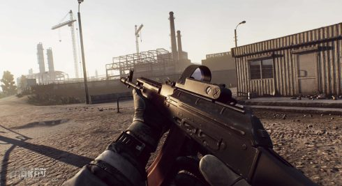 escape-from-tarkov-screenshot-04