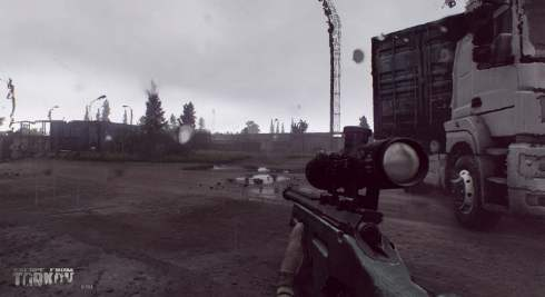 escape-from-tarkov-screenshot-05