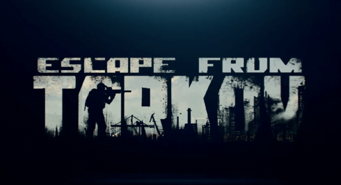 escape-from-tarkov-shows-off-alpha-gameplay-for-linux-mac-and-windows-pc