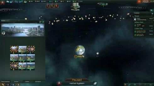 kerbalspaceprogram-mod-for-stellaris-grand-strategy-space-game-screenshot-02