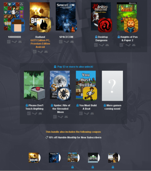 humble-pc-android-bundle-14-for-linux-mac-windows-pc