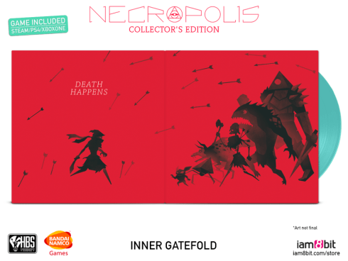 necropolis-collectors-edition-now-available-on-linux-mac-windows-pc