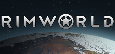 Fraud hits RimWorld launch for developer with Steam keys linux mac windows