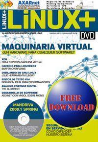 linux_DVD_09_2009__57__ES_d