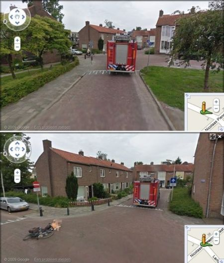 bombero_ciclista