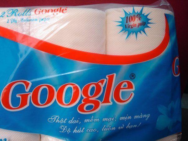google_culo