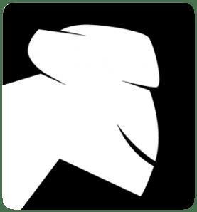 Logo Proyecto Mono