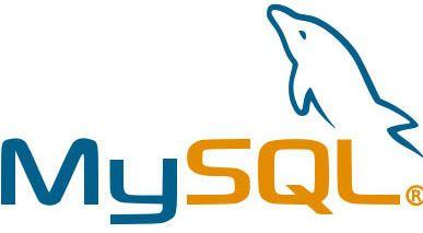 MySQL Logo - Duplicar base de datos