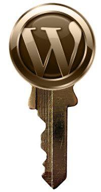 WordPress consejos de seguridad