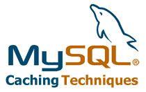mysql-caching-techniques